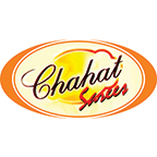 Chahat sarres store.