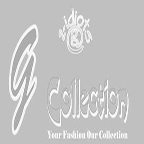 G-collection.