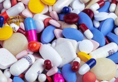 Drug Pharma